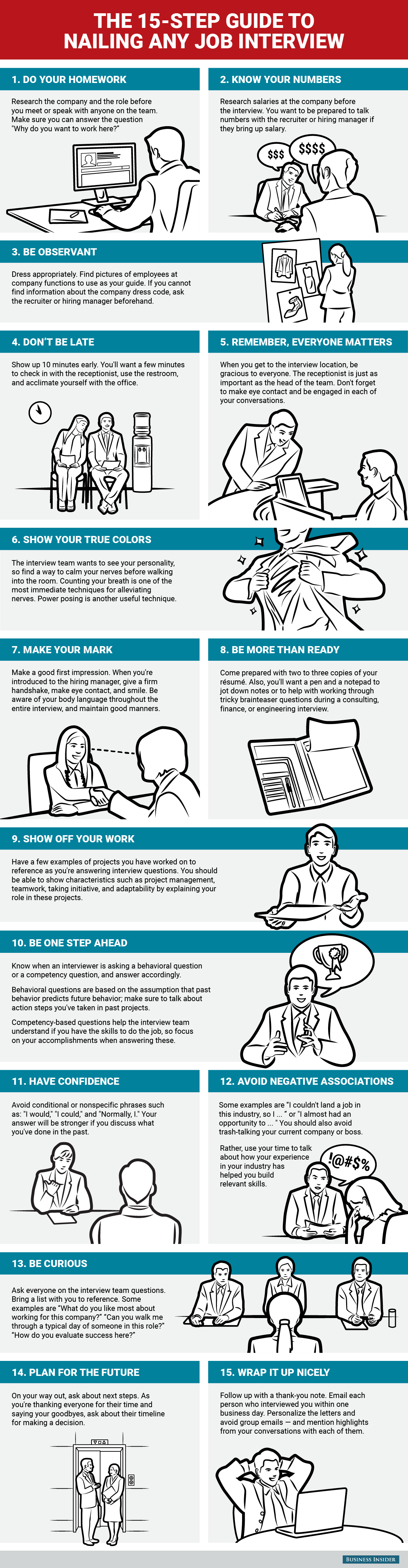 nail-any-job-interview-infographic-3