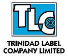 Trinidad-Label-Company-Limited Image