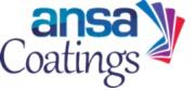 ANSA Coatings  Image