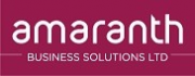 Amaranth-Business-Solutions-Limited Image