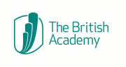 The-British-Academy Image