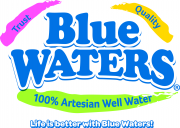 Blue Waters Products Limited  Image