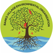 Banks-Village-Environmental-Organization Image