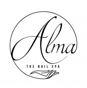Be Alma Nail Spa  Image