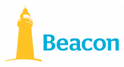 Beacon Image