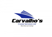 Carvalho's Cruise Services Ltd  Image