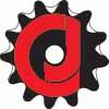 CEEJAY-Engineering-Ltd Image
