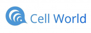 Cell World  Image