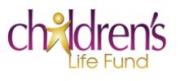 The Children's Life Fund  Image