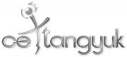 CE-Tang-Yuk-%26-Company Image