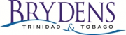 A.S.-Bryden-%26-Sons-%28Trinidad%29-Ltd Image