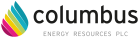 Columbus Energy Resources plc