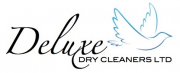 Deluxe-Dry-Cleaners-Ltd. Image