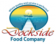 Dockside-Food-Company-Limited Image