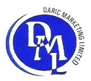 DARIC-MARKETING-Ltd.-%28DML%29 Image