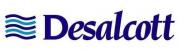 DESALCOTT Image