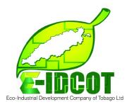 Eco-Industrial Development Company of Tobago (E-IDCOT) Ltd  Image
