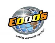 EDOO%27S-Welding-%26-Industrial-Supplies-Co.-Ltd. Image
