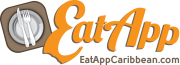 EatApp-Caribbean Image