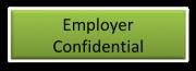 Employer-Confidential Image