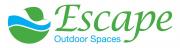 Escape-Outdoor-Spaces Image