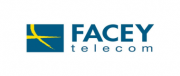 Facey-Telecom-Trinidad-%282016%29-Ltd Image