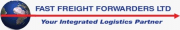 Fast Freight Forwarders Limited  Image