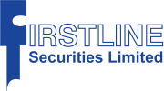 Firstline-Securities-Ltd. Image