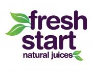 Fresh-Start-Limited Image