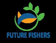 Future Fishers  Image