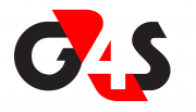 G4S Secure Solutions  Image