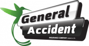 General-Accident-Insurance-Company-%28Trinidad-and-Tobago%29-Limited Image