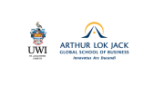 The-Arthur-Lok-Jack-Global-School-of-Business Image