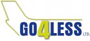 GO-4-LESS Image