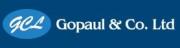 Gopaul-%26-Co.-Ltd Image