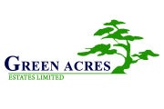 Green-Acres-Estates-Ltd. Image