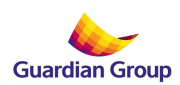 Guardian-Group Image