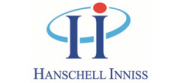 Hanschell Inniss Limited  Image