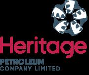 Heritage Petroleum Company Limited  Image