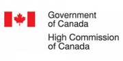 High-Commission-of-Canada Image