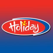 Holiday-Snacks Image