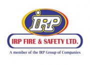 IRP Fire & Safety Limited  Image