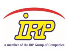 IRP Group of Companies