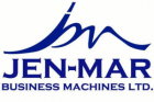 Jen-Mar Business Machines Ltd