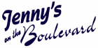 Jenny's On The Boulevard