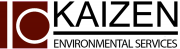 Kaizen Environmental Services (T'dad) Limited  Image