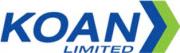 KOAN-Limited Image