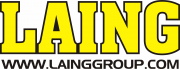 Laing Sandblasting & Painting Co. Ltd  Image
