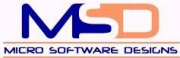 Micro-Software-Designs-Limited Image
