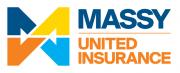 Massy-United-Insurance Image